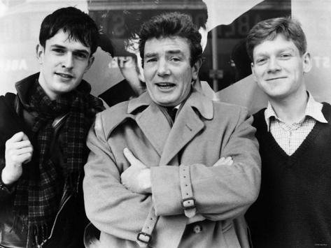 rupert-everett-with-albert-finney-and-kenneth-branagh-1982_i-G-30-3005-N8GBF00Z.jpg